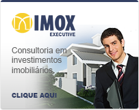 IMOX Executive: Consultoria em investimentos imobiliários