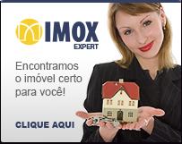 IMOX Expert: Encontramos o imóvel certo para você!